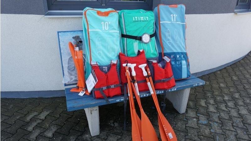 Multifunkční sportovní areál Škodaland má dalšího partnera