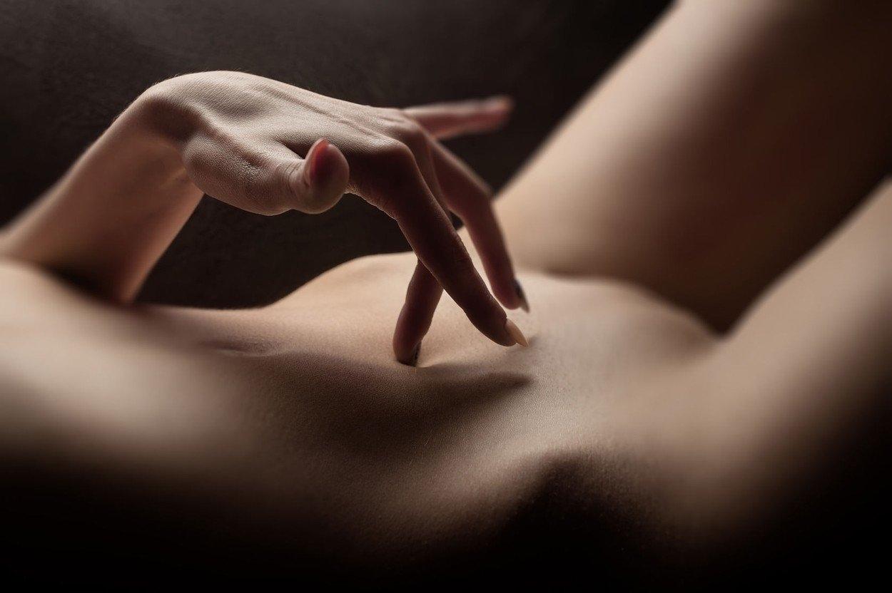 brazilské porno filmy