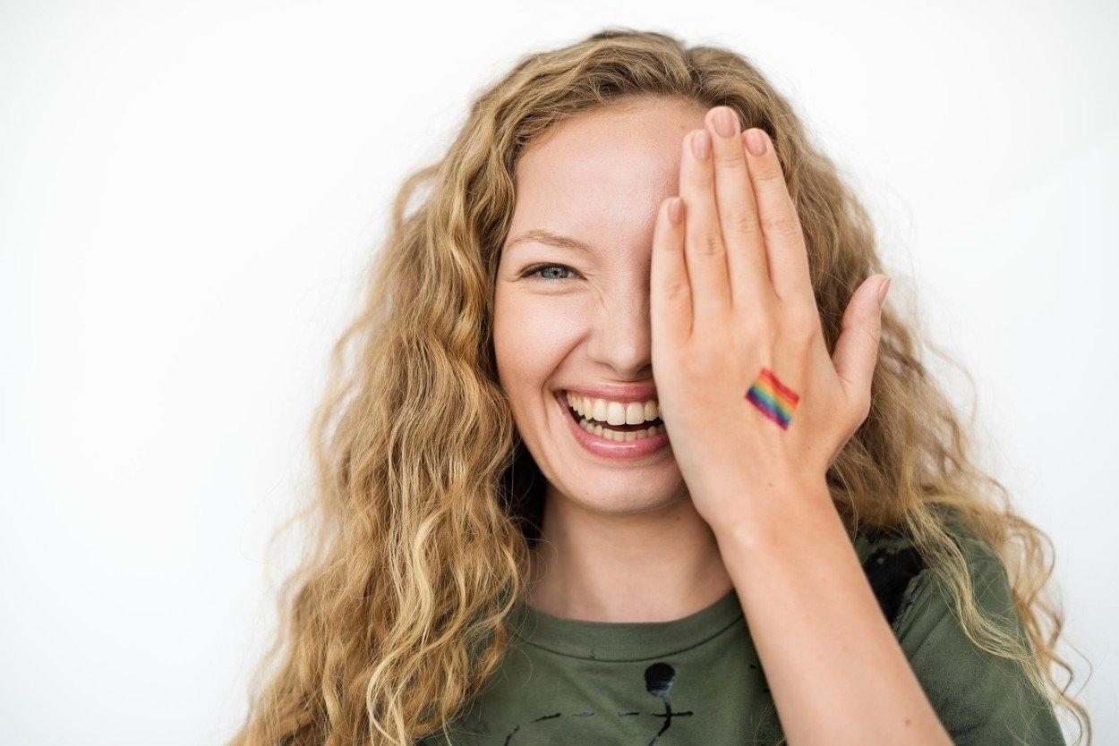 20 věcí, které byste měli vědět o randění s úzkostí