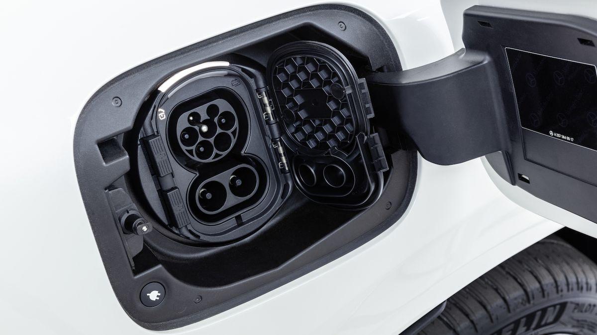 Čína sníží dotace na nové elektromobily