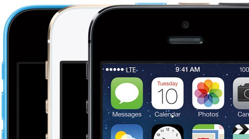 Rychlost LTE v květnu klesla až o 15 procent, nejrychlejší byl stále T-Mobile