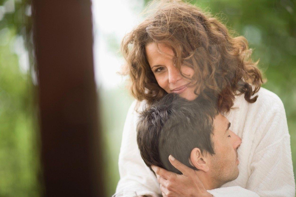 bláznivé hloupé tipy pro seznamování s láskou