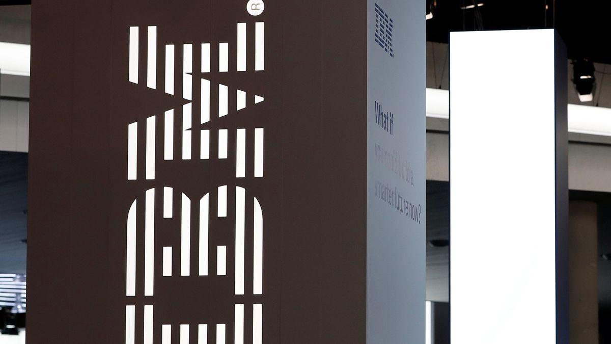 IBM představila novou průlomovou technologii výroby čipů