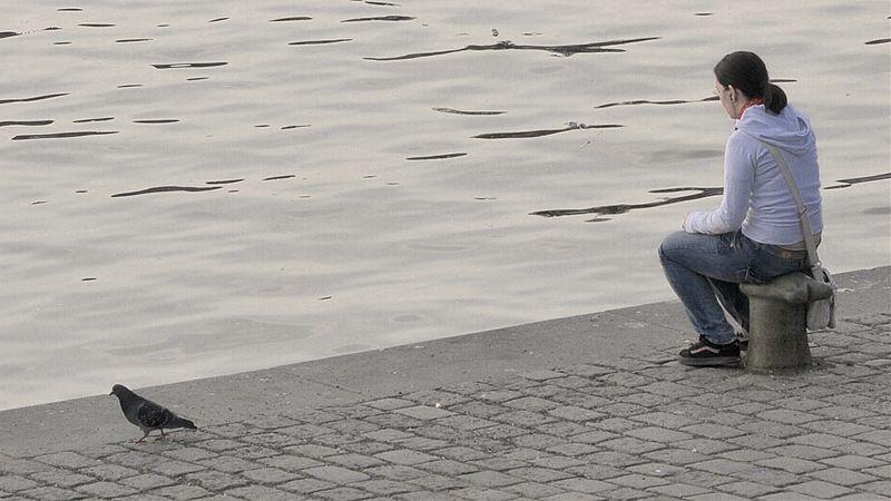 Po covidu trápí až pětinu lidí nespavost a deprese
