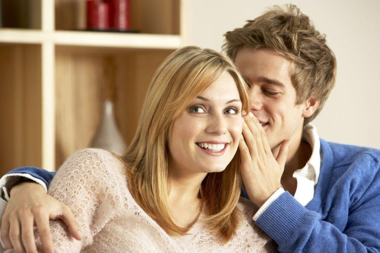 Randění po rozpadu manželství