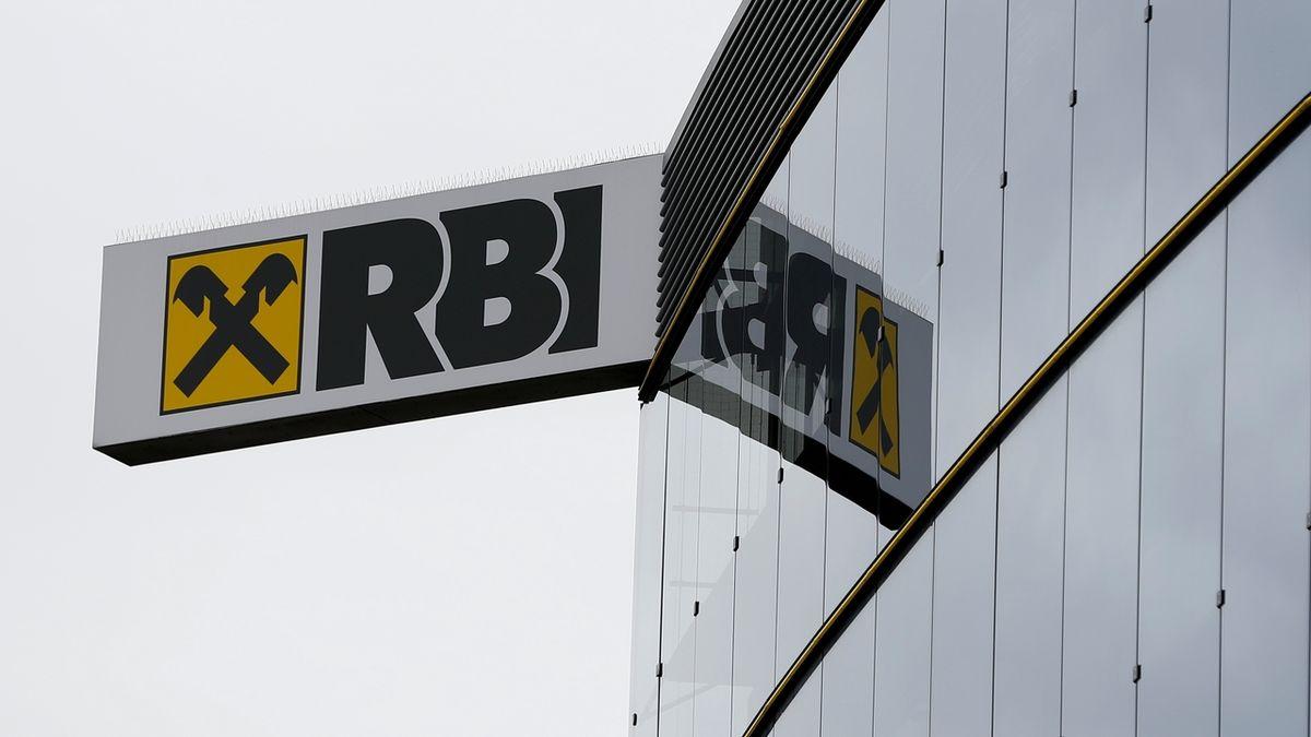 Raiffeisenbank i UniCredit Bank hlásí dvouciferný růst zisků
