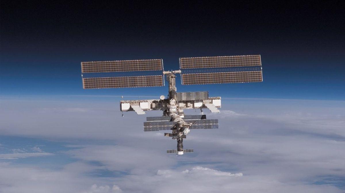 Japonci odložili start lodi k ISS, obávají se srážky se Sojuzem