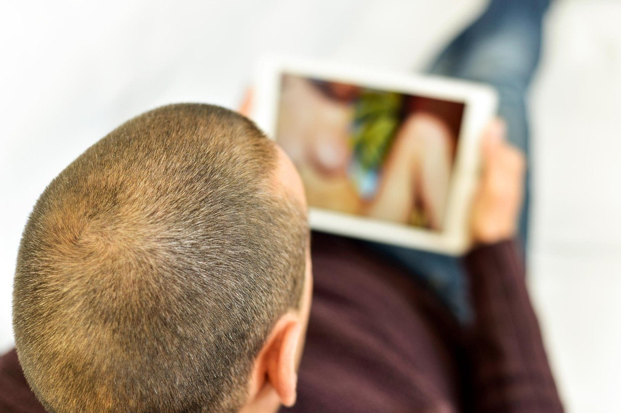 Stáhnout video porno indonésie