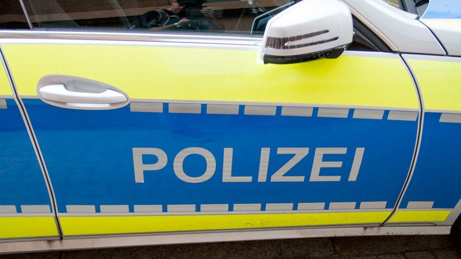 Ošetřovatel v Německu podle vyšetřovatelů zabíjel pacienty
