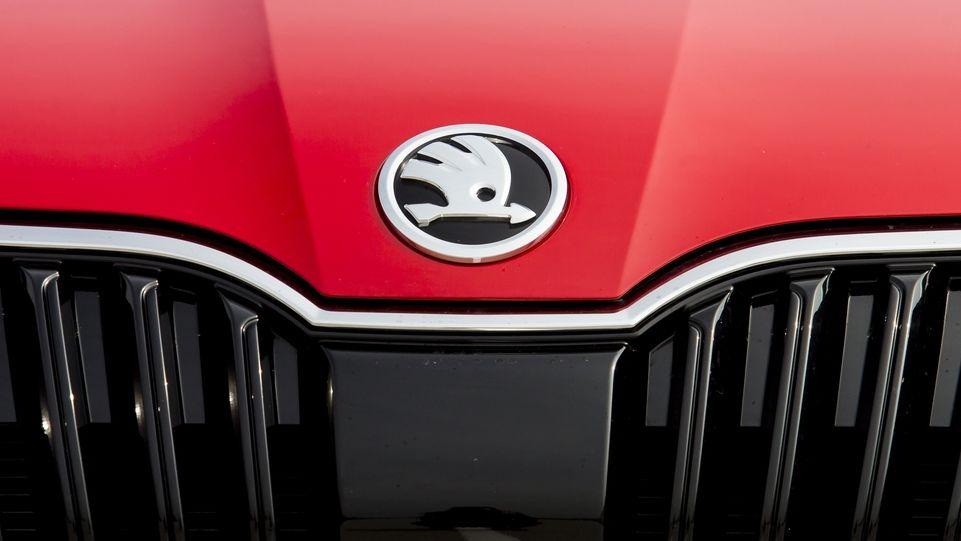 Hlavní stratég Volkswagenu nenávidí Škodu, tvrdí odboráři