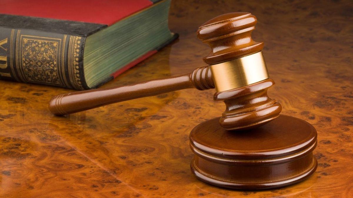 Soud poslal Triload Invest do konkurzu, neschopnost splácet oznámila skupina EMTC