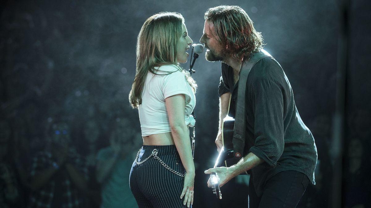 Ridley Scott a Lady Gaga chystají film o vraždě módní ikony