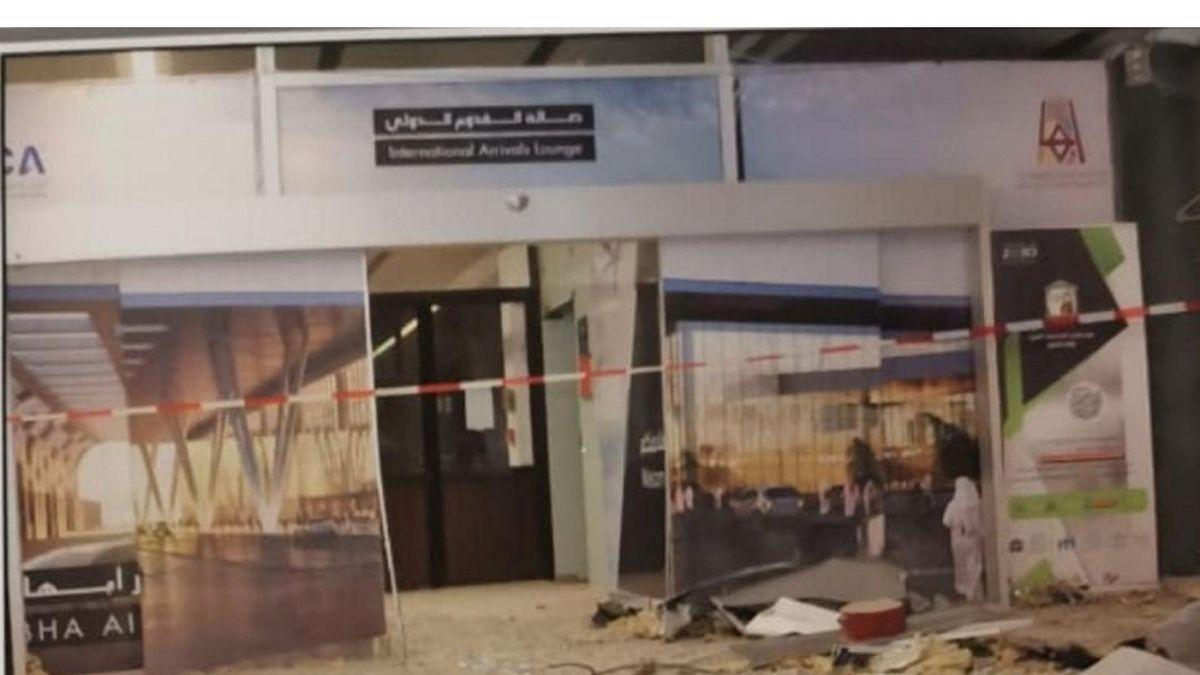 Jemenští Húsíové vypálili salvu balistických raket na Džizán, Saúdové jich šest sestřelili