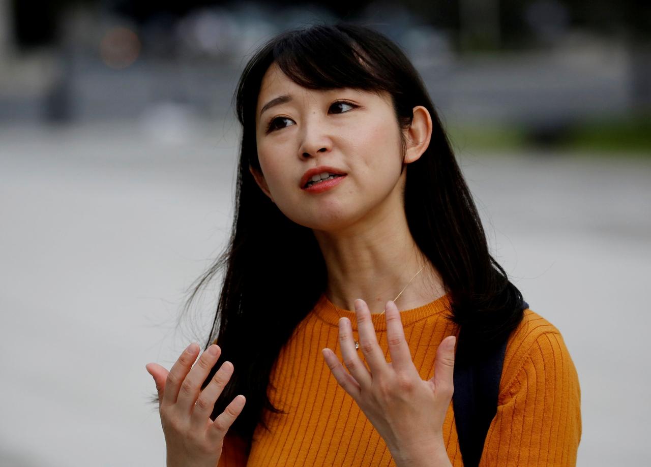 japonský hluboký sex