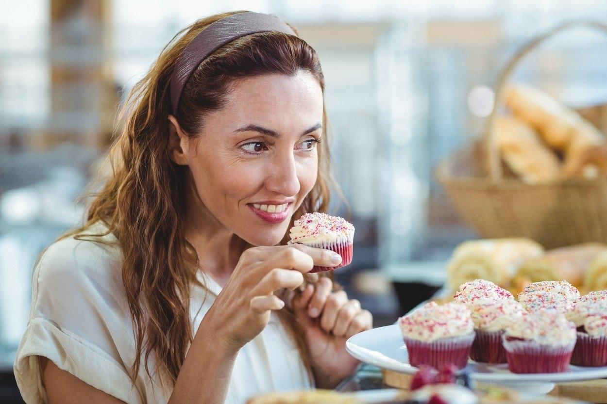 randění pro milovníky jídla jsou legitimní seznamovací weby