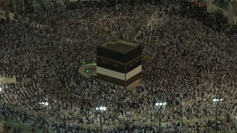 muslimské seznamovací události uitenhage datování