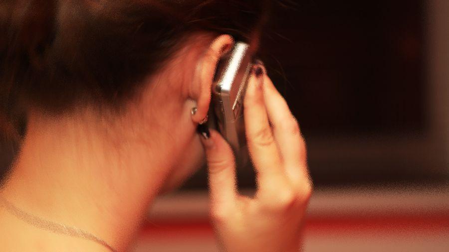Podvodníci to zkoušejí přes telefon, vydávají se za pracovníky Microsoftu