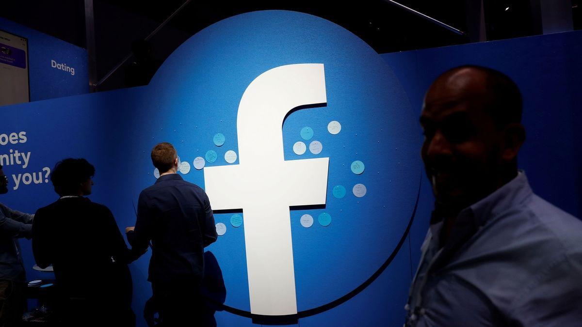 Ministerstvo navrhlo vládě zavedení sedmiprocentní digitální daně