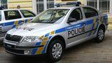 Dva muži napadli vPrachaticích ženu amuže. Toho zmlátili apolévali chemikáliemi
