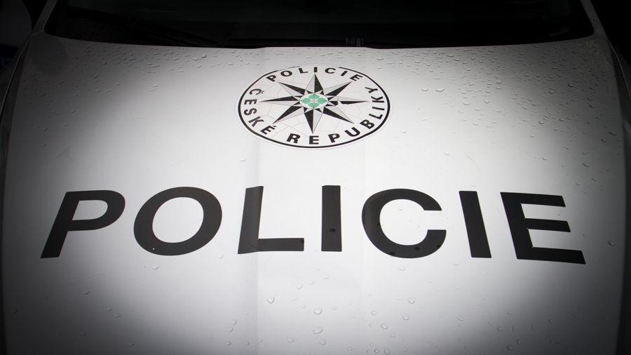 V laserové střelnici v Přerově došlo k explozi, dva lidé zranění
