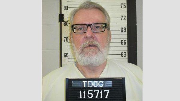 V Tennessee popravili vězně, dal přednost elektrickému křeslu