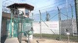 Věznice žádají soudy, aby jim neposílaly nové vězně