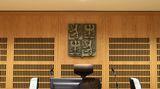 Žalobce zrušil stíhání plzeňské soudkyně kvůli šíření covidu