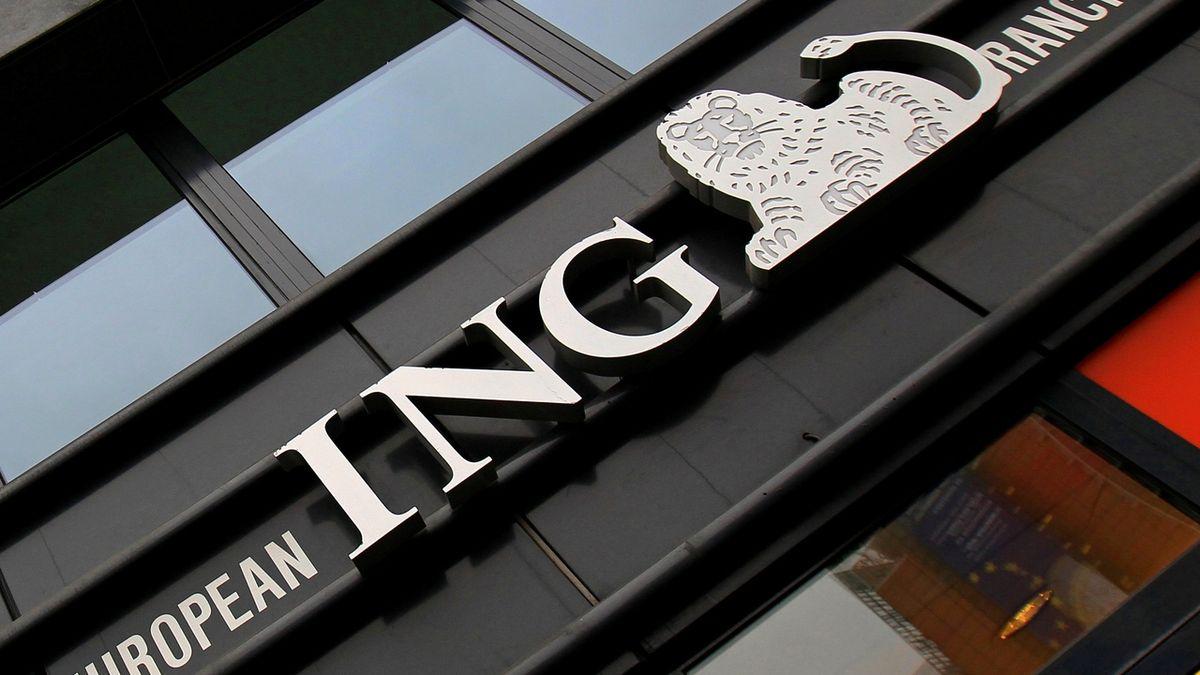 ÚOHS: Raiffeisenbank smí v Česku převzít klienty ING