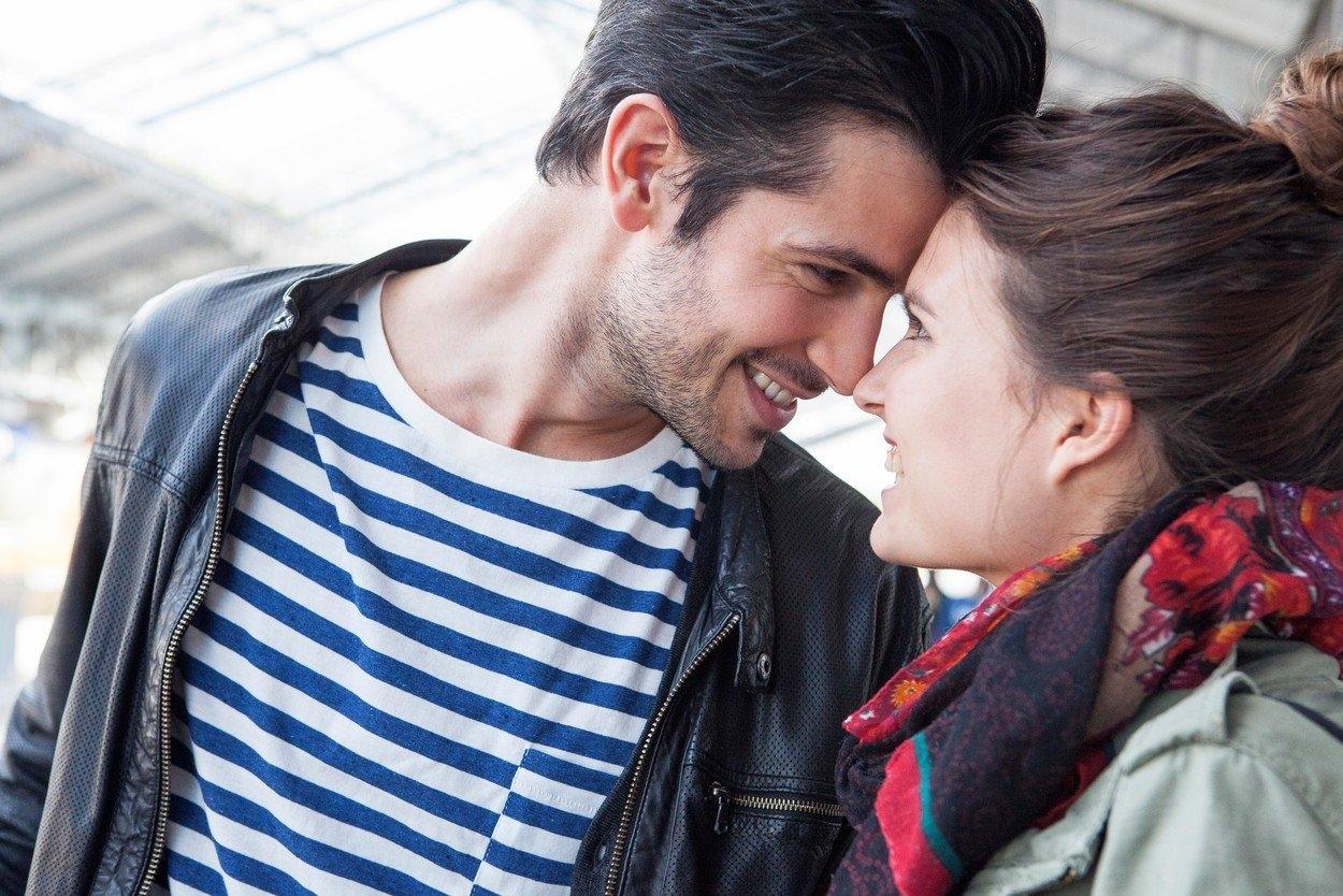 Jak zjistit, zda vaše randění s podvodníkem