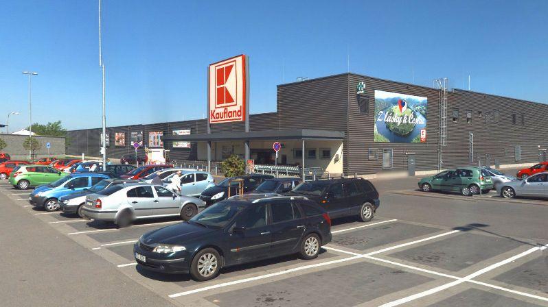 Kaufland zaplatí zaměstnancům další mimořádný bonus