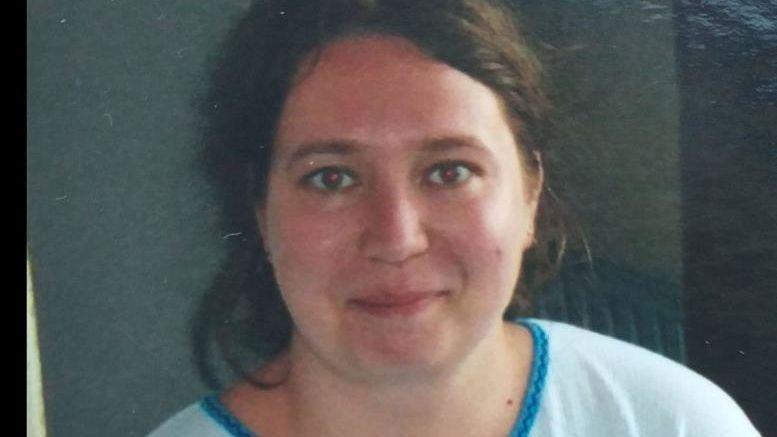 V Písku našli v lese mrtvou ženu. Policie hledá svědky, kteří s ní naposledy mluvili