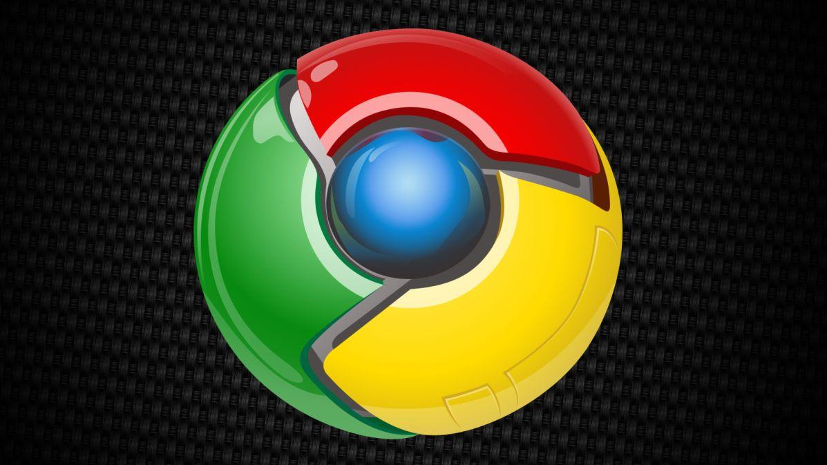 Náhradu sledovací technologie v Chromu nechystáme, dušuje se Google