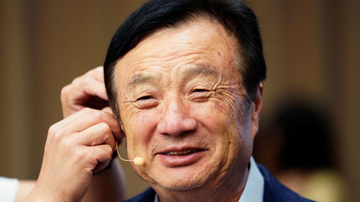 Huawei chce v Evropě vybudovat továrny pro výrobu 5G zařízení