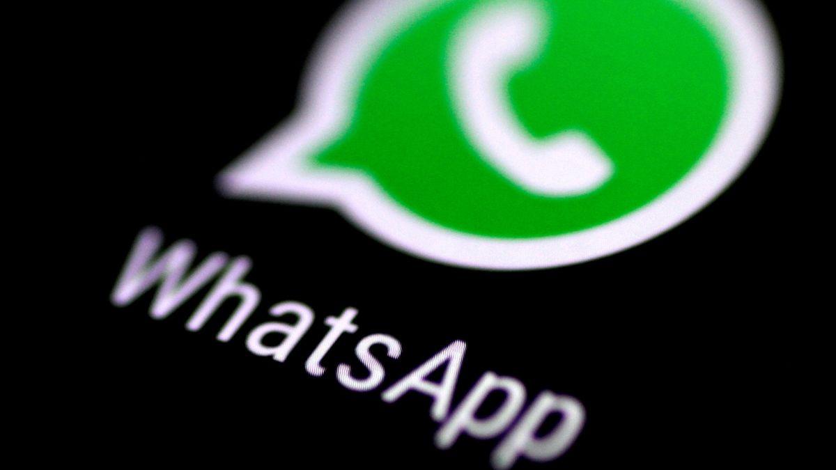 Vylepšený WhatsApp udělá v telefonu pěknou neplechu. Otevře zadní vrátka