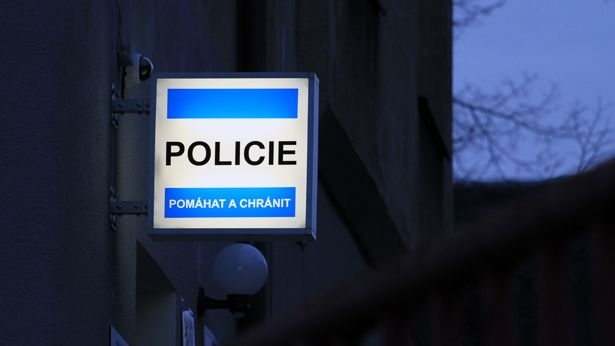 """Policie odložila případ obviněného """"krále tantry"""""""