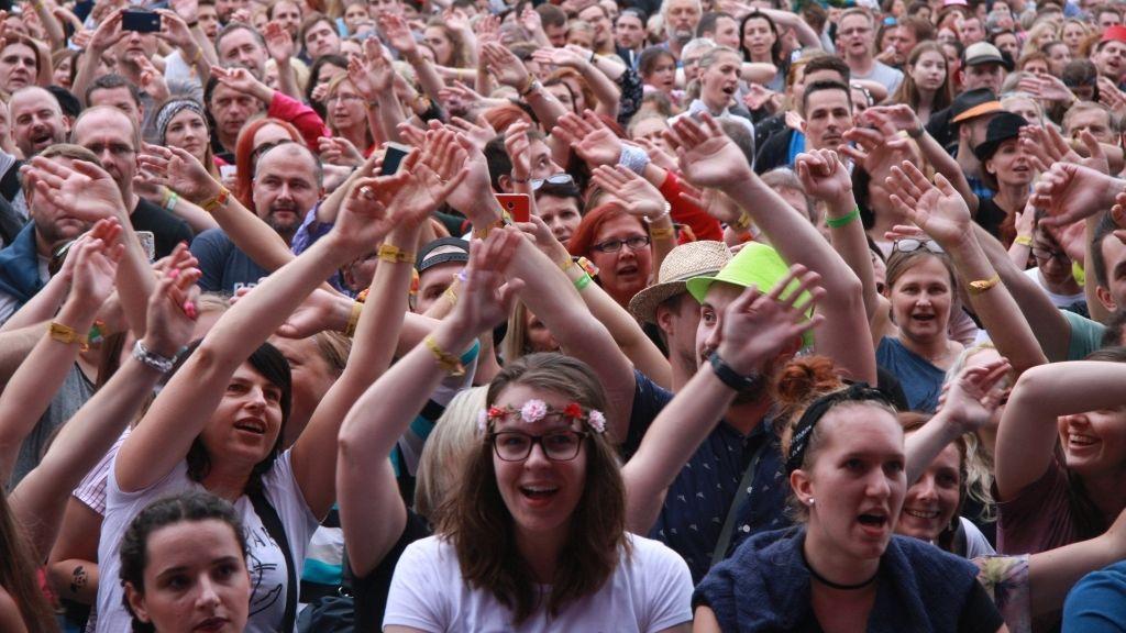 Konec nadějí. Festivaly Colours of Ostrava a Metronome letos nebudou