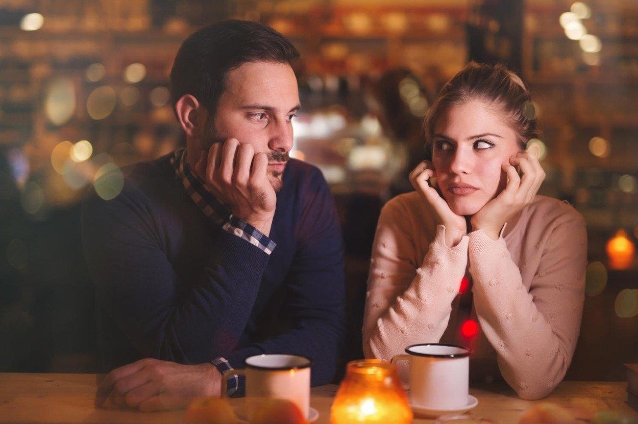 online dating pro mě nefunguje