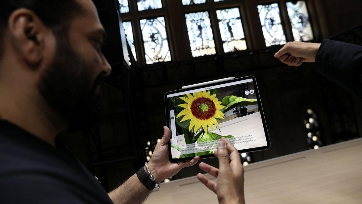 Apple je pod drobnohledem ruského antimonopolního úřadu. Kvůli aplikacím