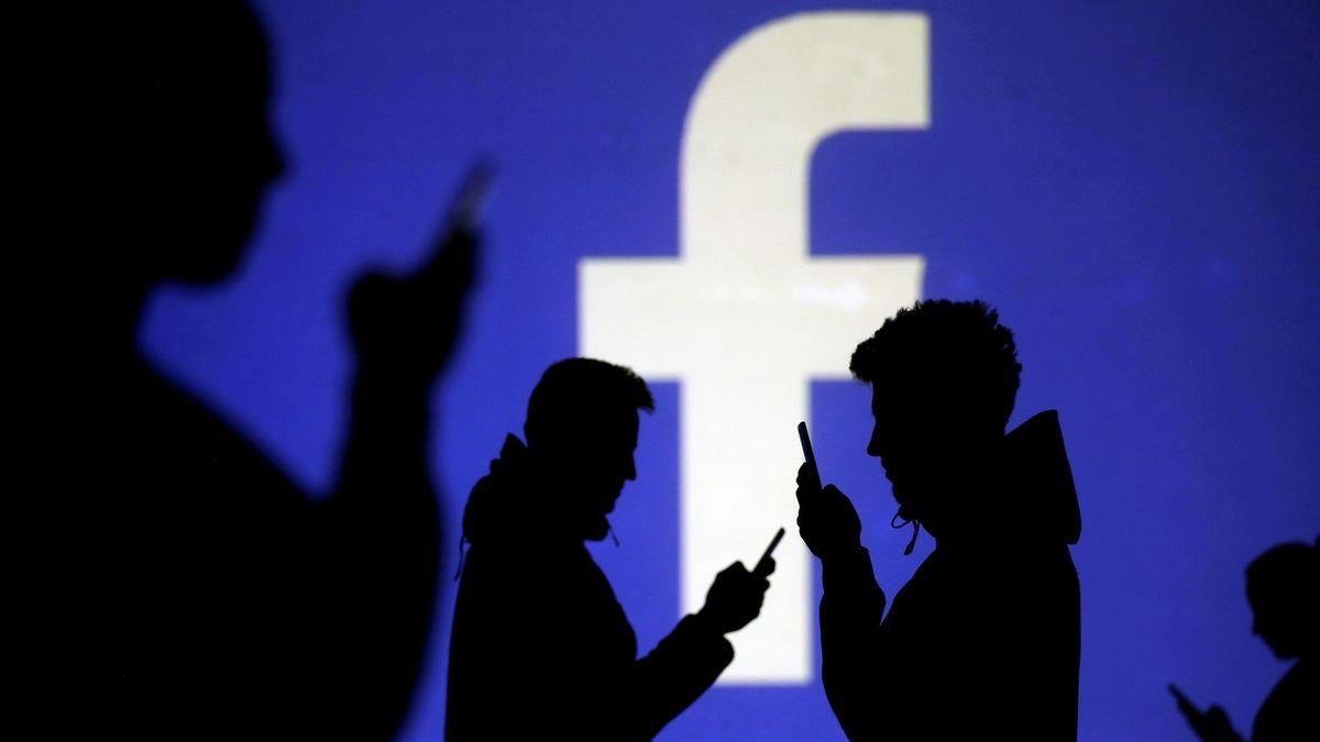 Irští regulátoři začali vyšetřovat Facebook kvůli úniku údajů, který se týká i Čechů