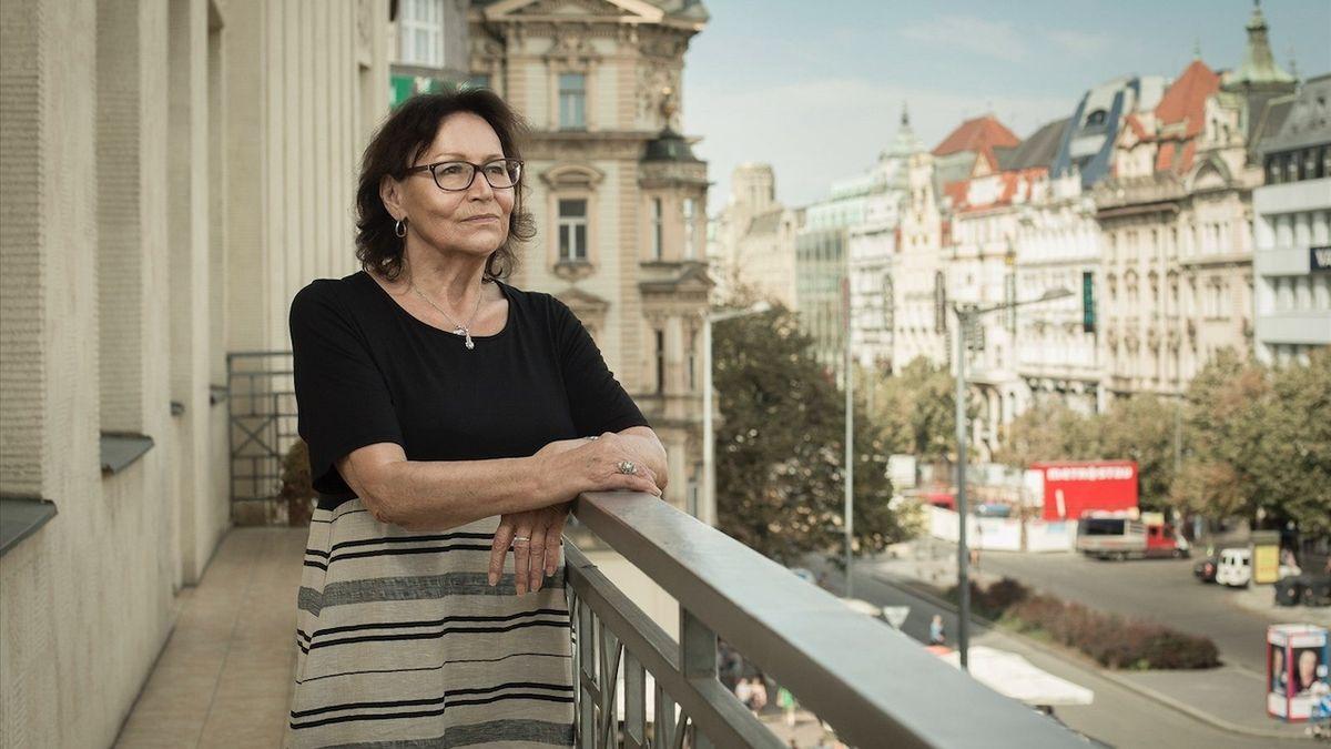 Zpěvačka Marta Kubišová: Musím se své písně znovu naučit