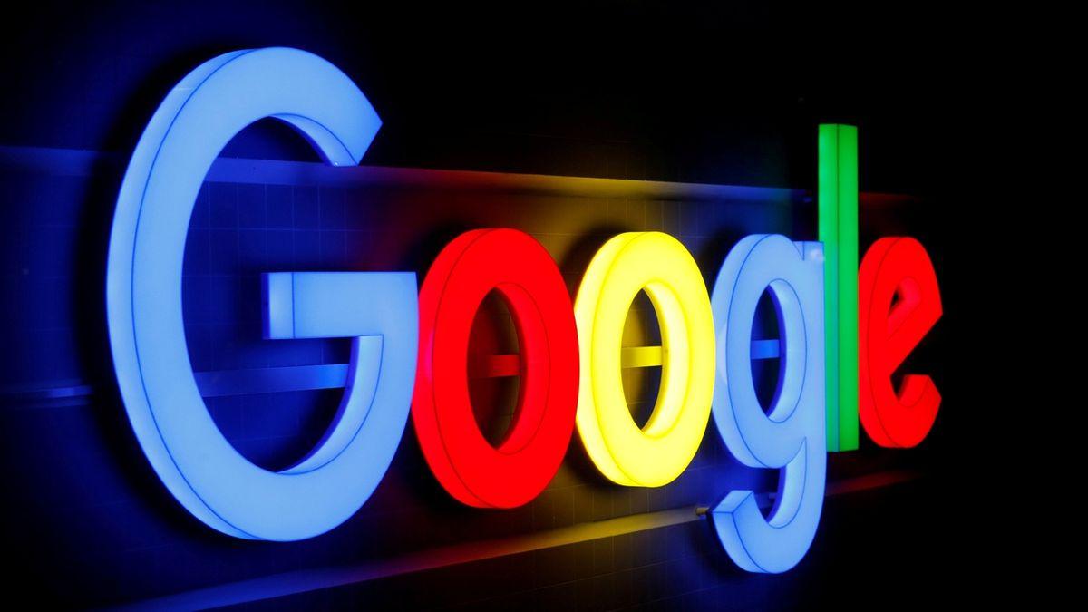 Google dostal v Rusku pokutu za porušení zákona o ukládání dat uživatelů