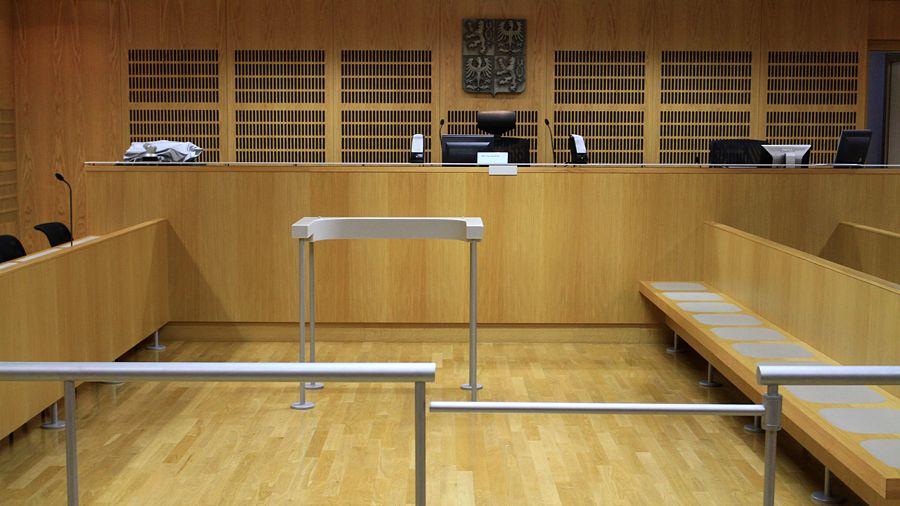 Žalobci zrušili stíhání tří bývalých členů vedení zkrachovalé záložny WPB Capital