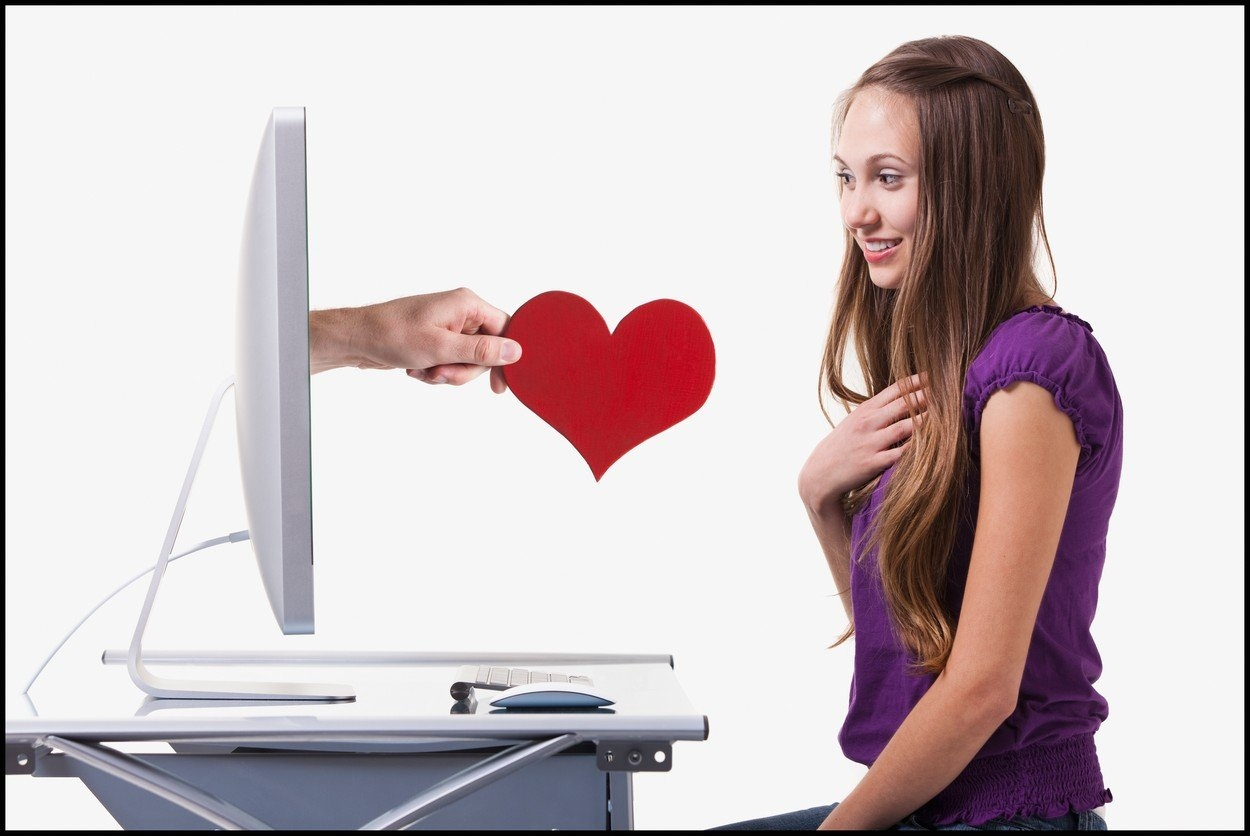 randění s datováním pro první rande