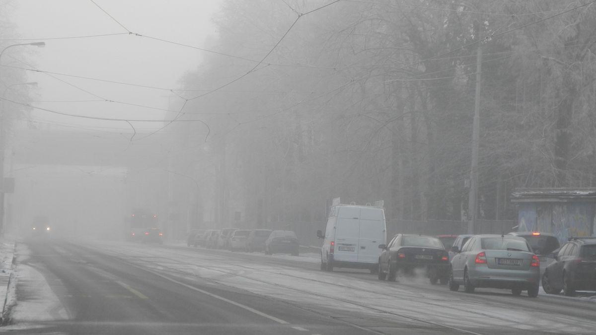 Ostravský obvod žaluje stát kvůli rozšíření spalovny