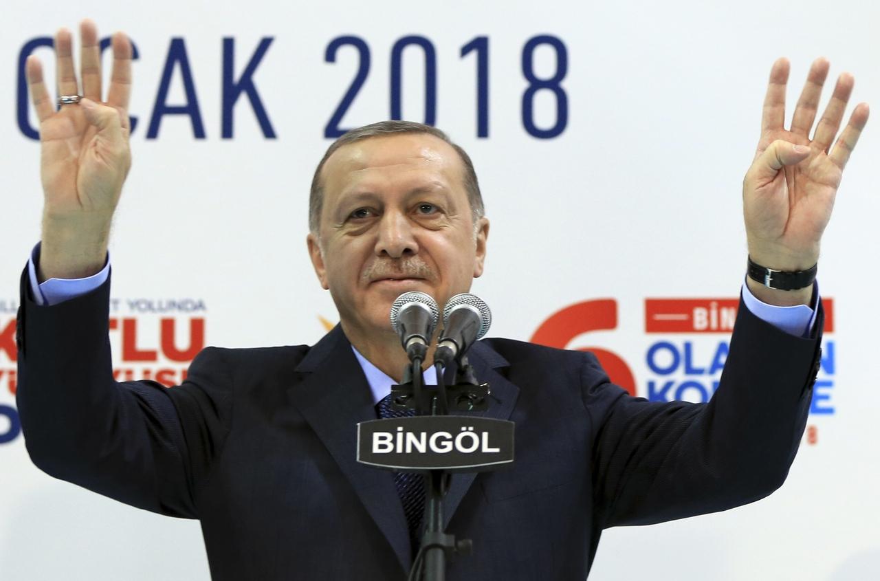 kurdské sex video