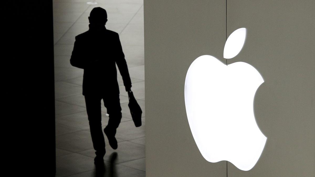 Apple zamíří do vesmíru, chce se stát globálním operátorem
