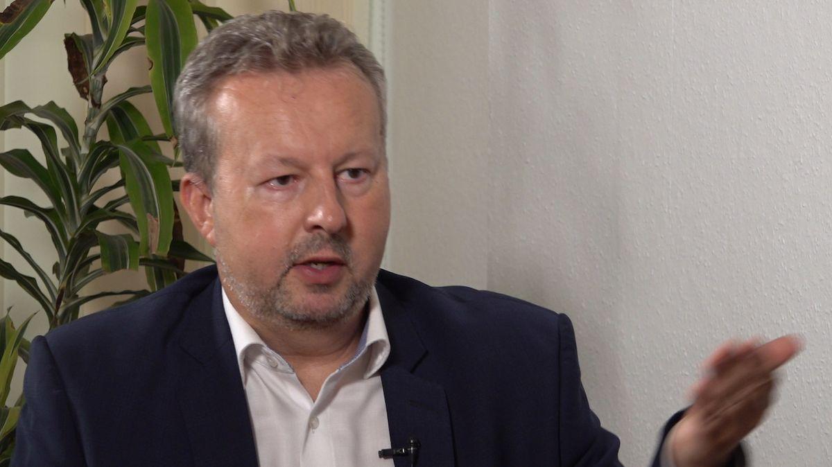 Brabec: Jsme blíž dohodě o Turówu