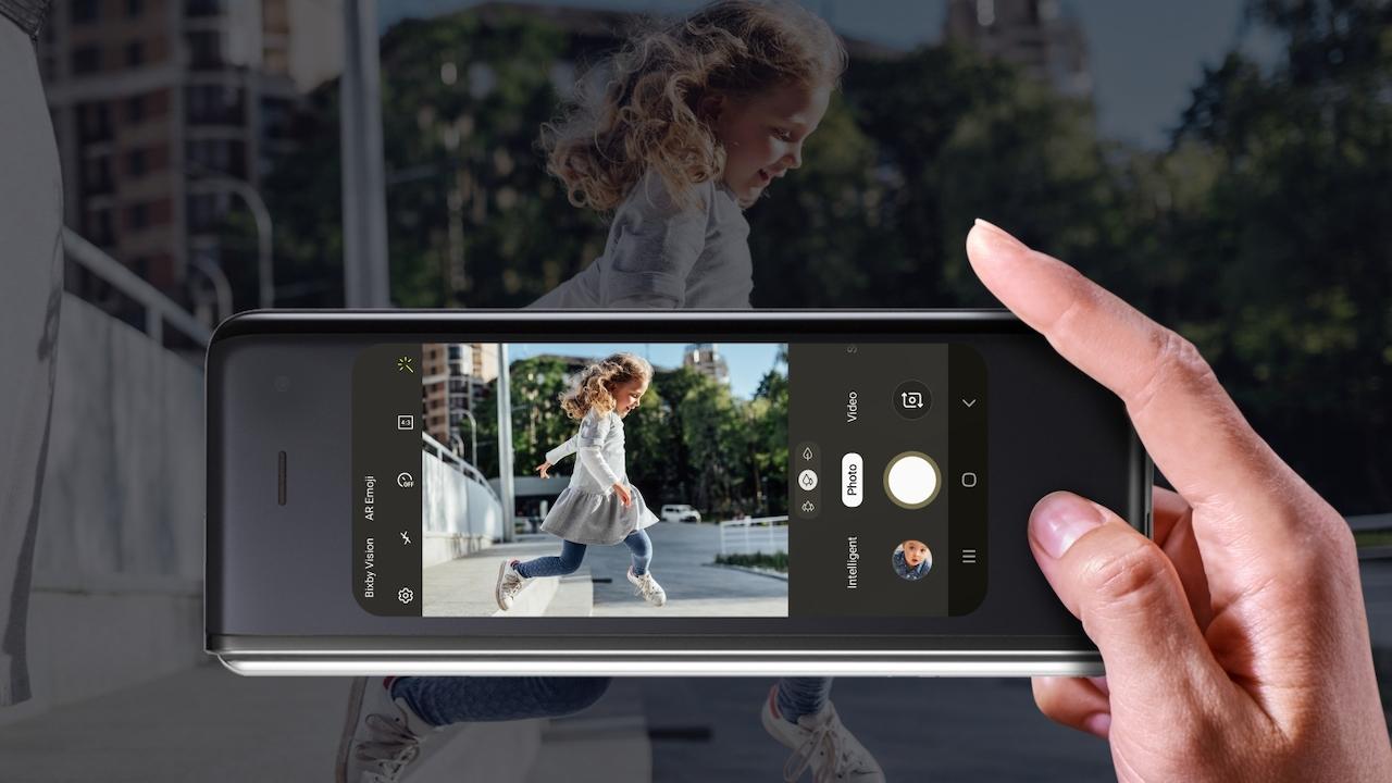 Video videa pro mobilní telefony