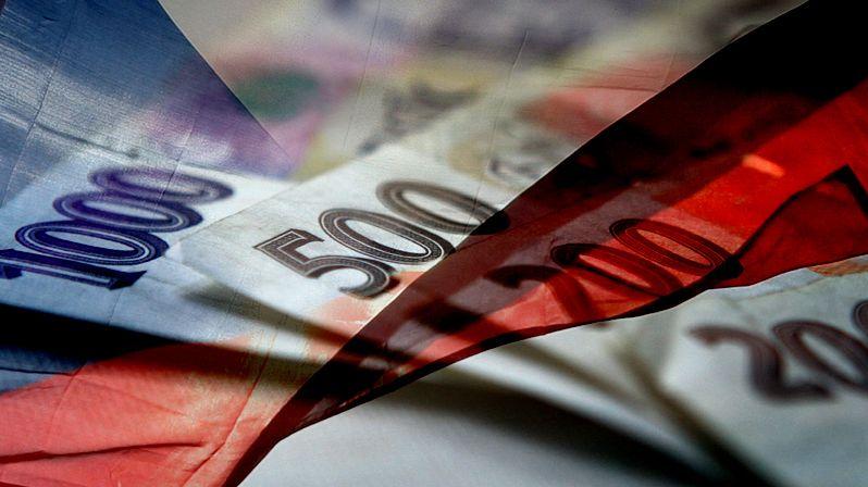 Analytici: Česká ekonomika se překvapivě drží