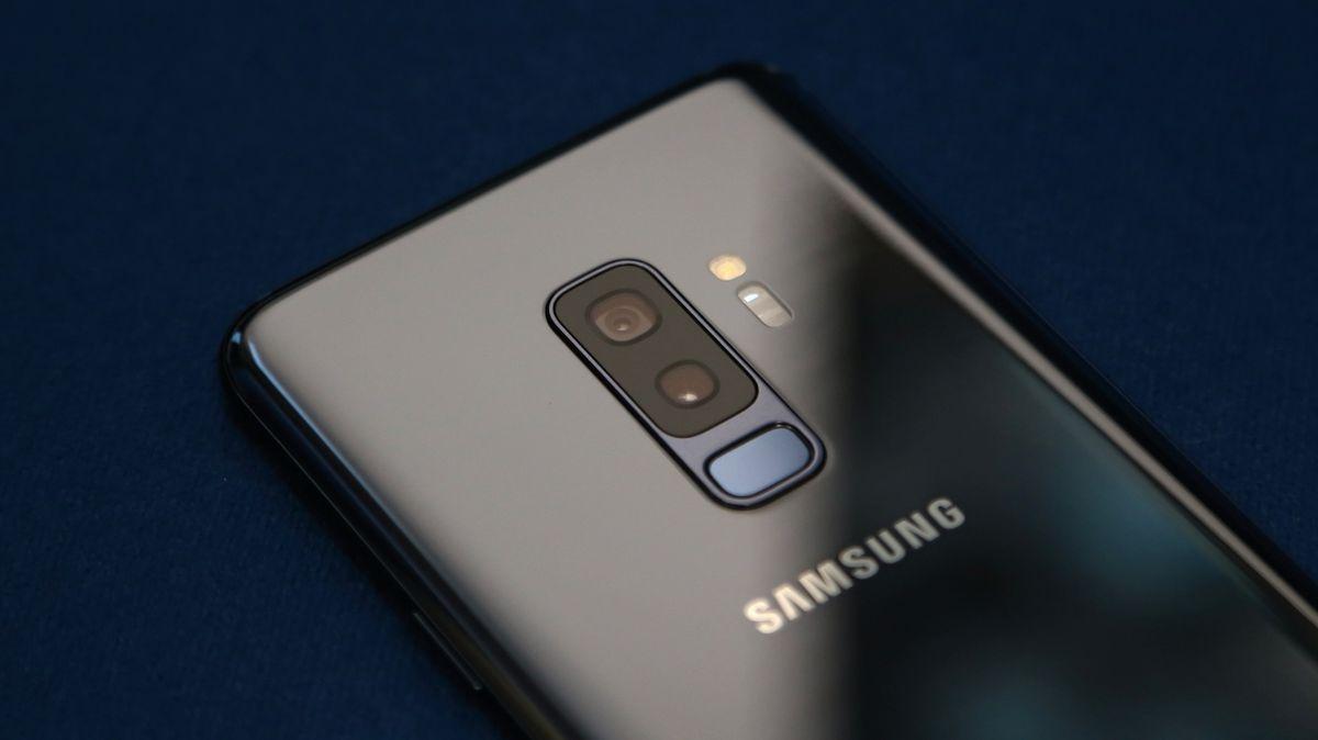 Samsung vstupuje na evropských trh se sítěmi 5G. Díky dohodě s Vodafonem